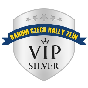 VIP package SILVER
